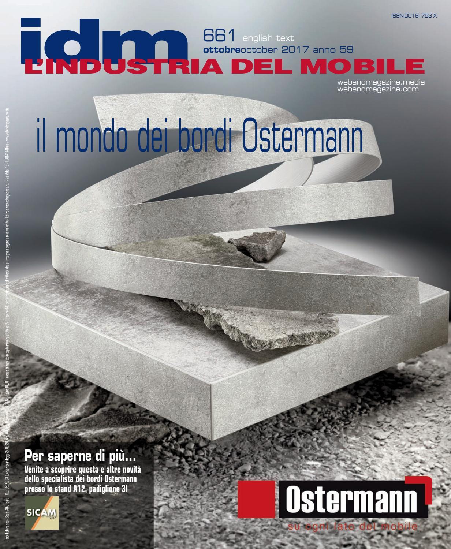 KINGFOM/™ Classico Cestino per la Carta in Pelle per Ufficio//Bagno//Cucina//Camera da Letto Marrone