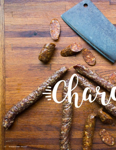 Page 112 of Oui, Charcuterie