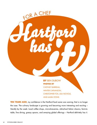 Page 40 of Hartford Has It