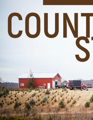 Page 54 of Country Strong