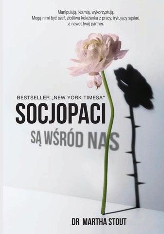 picie i randki bestseller New York Times