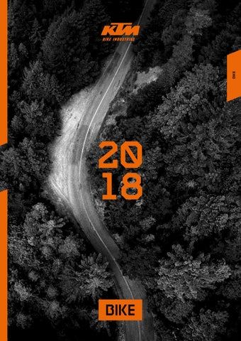 2018 ktm powerparts catalog. brilliant ktm ktm bike catalogue 2018 intended ktm powerparts catalog