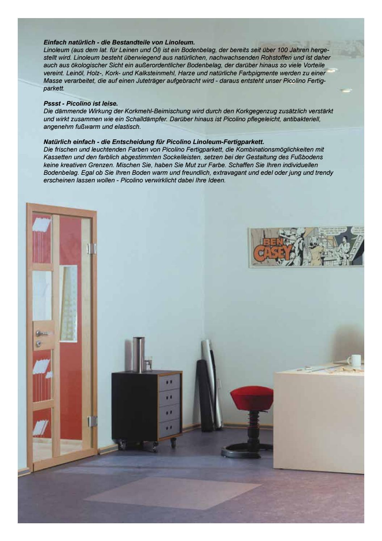 Kwg Lino By Kaiser Design Issuu