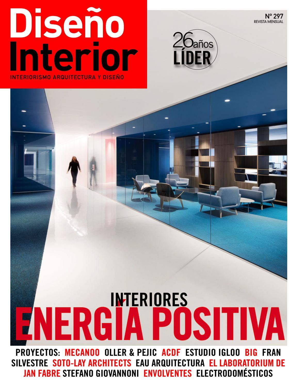 Diseño interior octubre 2017 by HERNJAZ - issuu