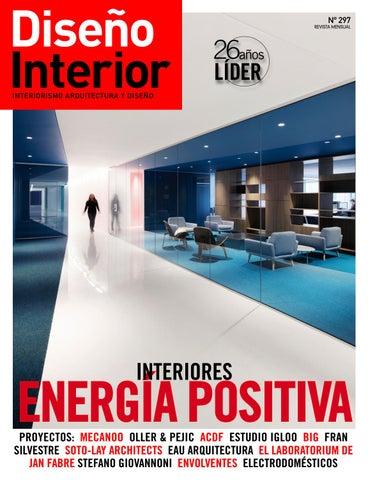 Diseño interior octubre 2017 by HERNJAZ - issuu 480b0c662ef8e