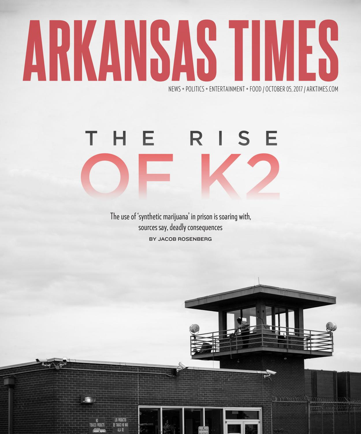 arkansas times october 05 2017 by arkansas times issuu