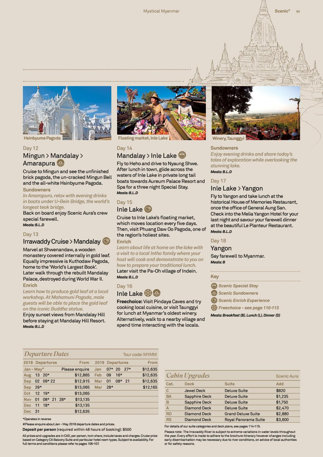 2018 2019 south east asia river cruising by scenic canada issuu