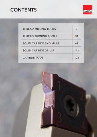 1 3//16-16 Right Hand Thread Die 1-3//16/'/' 16 TPI RH Threading Cutting