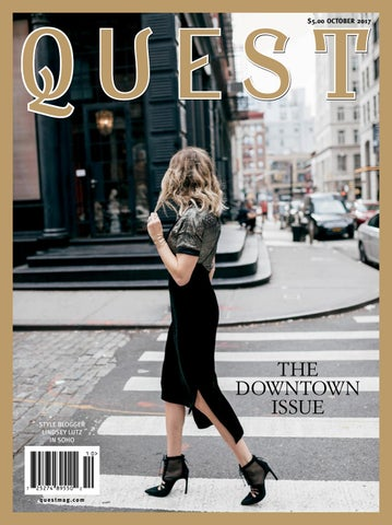 85f1ee437e0 Quest October 2017 by QUEST Magazine - issuu
