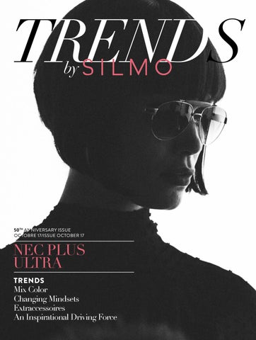 TRENDS silmo 19 by MO by SILMO - issuu 10cac7c257f
