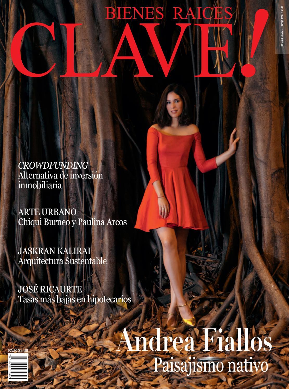 CLAVE! 75 Octubre-Noviembre 2017 by Revista Clave - issuu