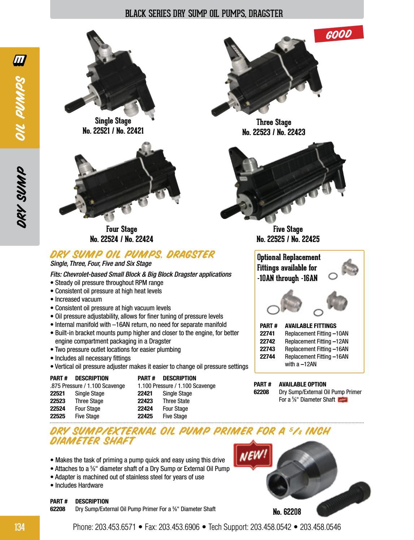 EBC S2KF1275 Stage-2 Sport Brake Kit