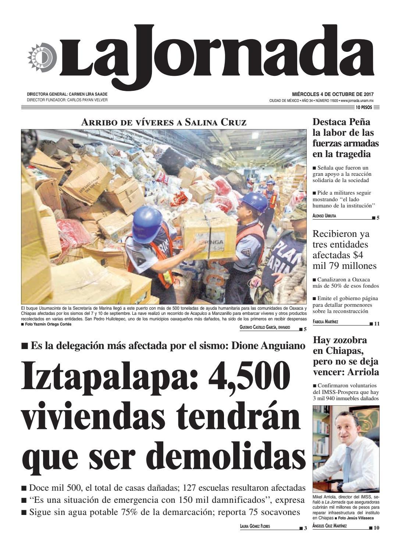 c606dad91180c La Jornada