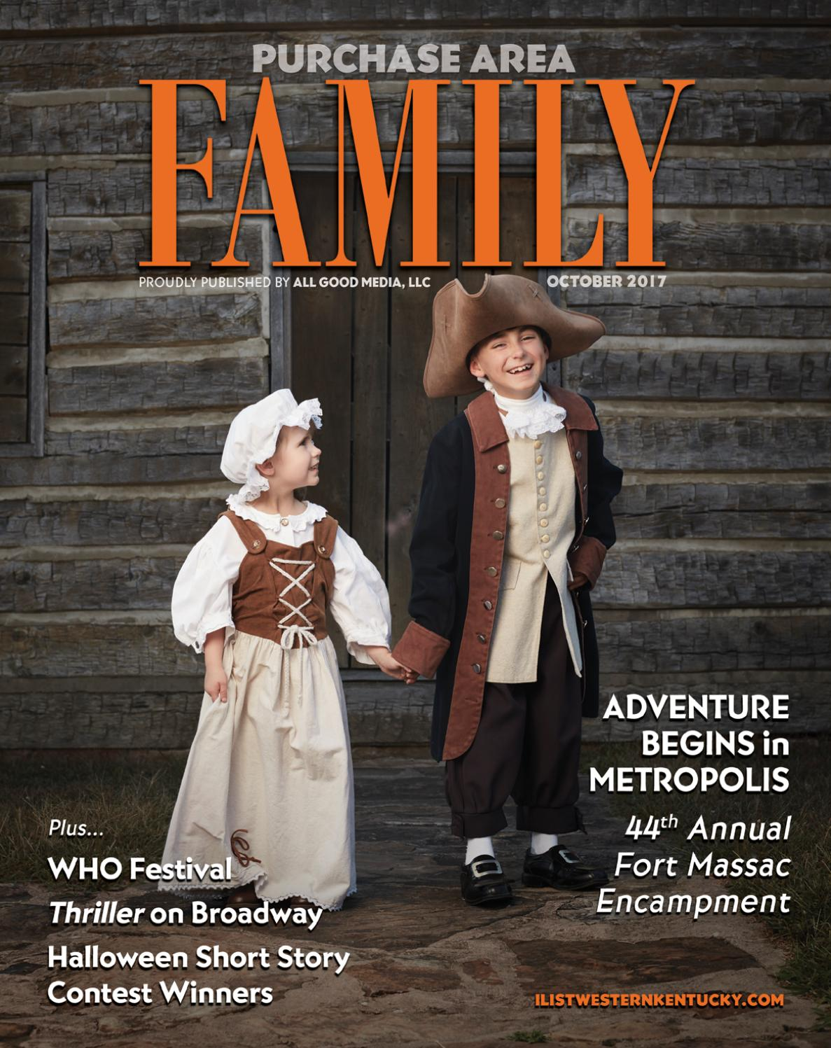 Purchase area family magazine october 2017 by purchase area family purchase area family magazine october 2017 by purchase area family magazine issuu fandeluxe Choice Image