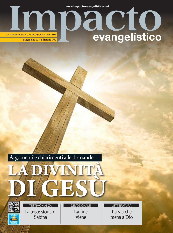 Christian incontri devozionali incontri online nel XXI secolo
