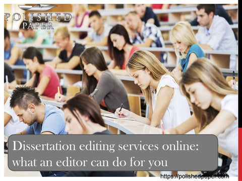 best website to purchase a term paper Junior 5 days US Letter Size Academic original