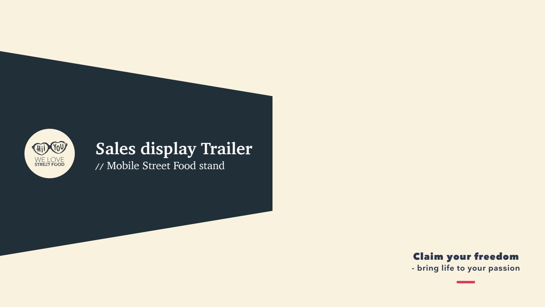 Catalogue // Sales display Trailer by hiiyou org - issuu