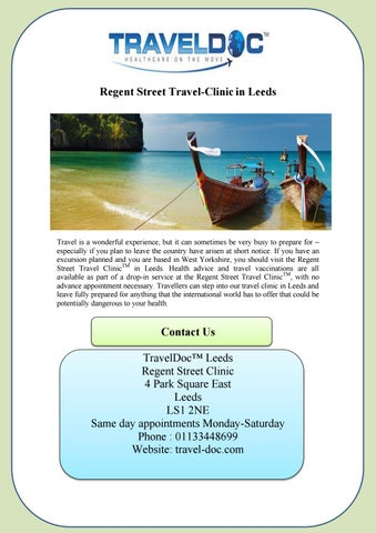 Traveldoc com