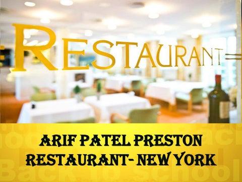 Stuffed And Starved Raj Patel Pdf