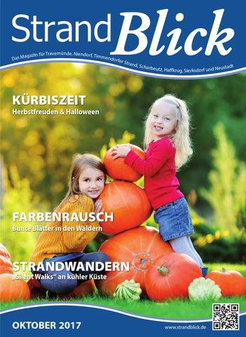 Len An Dachschrä strandblick oktober 2017 by strandblick issuu