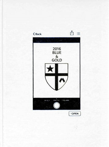 2016 by La Salle College High School - issuu