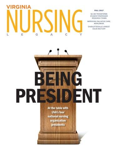 university of venda 2015 application for nursing