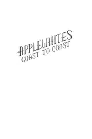 Surviving The Applewhites PDF Free Download