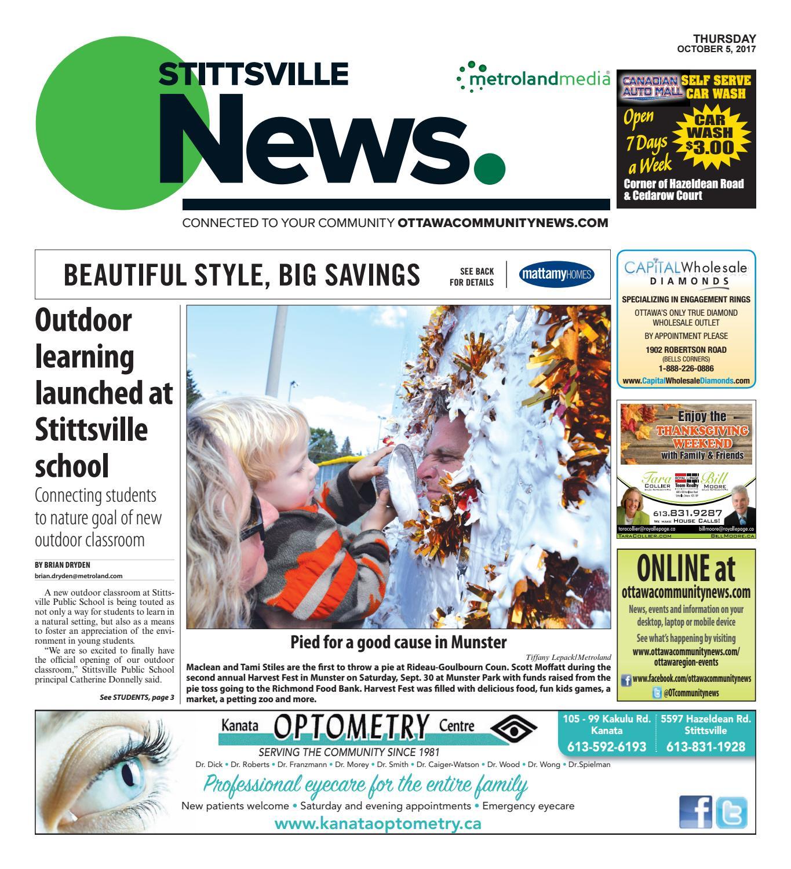 Stittsville100517 by metroland east stittsville news issuu fandeluxe Gallery