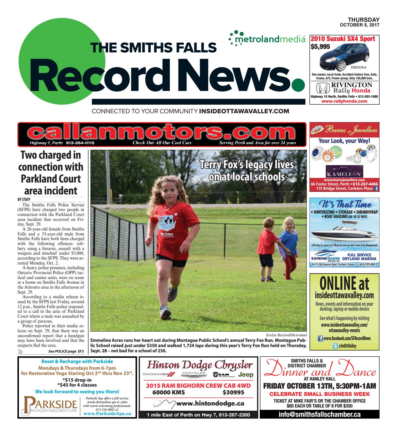Smithsfalls100517 by metroland east smiths falls record news issuu fandeluxe Gallery