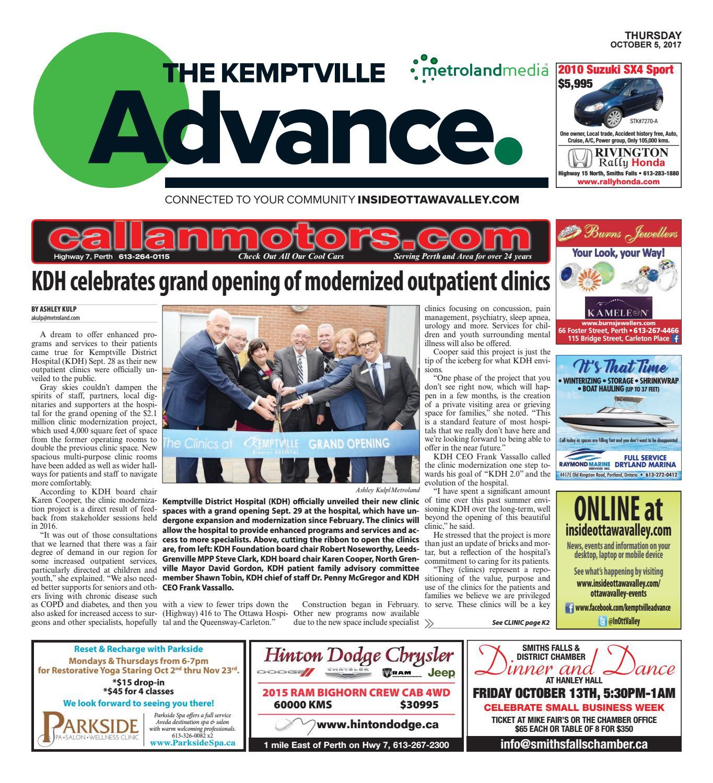Kemptville100517 by metroland east kemptville advance issuu fandeluxe Gallery
