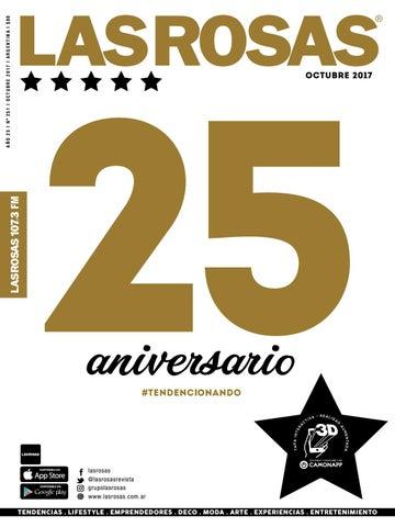 80c78e085 251 by Revista Las Rosas - issuu