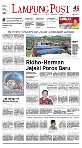 Lampung Post Jumat 413d070c43