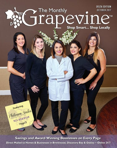 191b44310e 10 2017 delta by The Monthly Grapevine - issuu