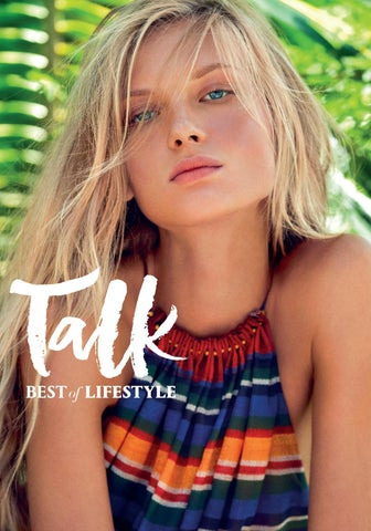 Talk29 by INBOOK - issuu 70078211ef