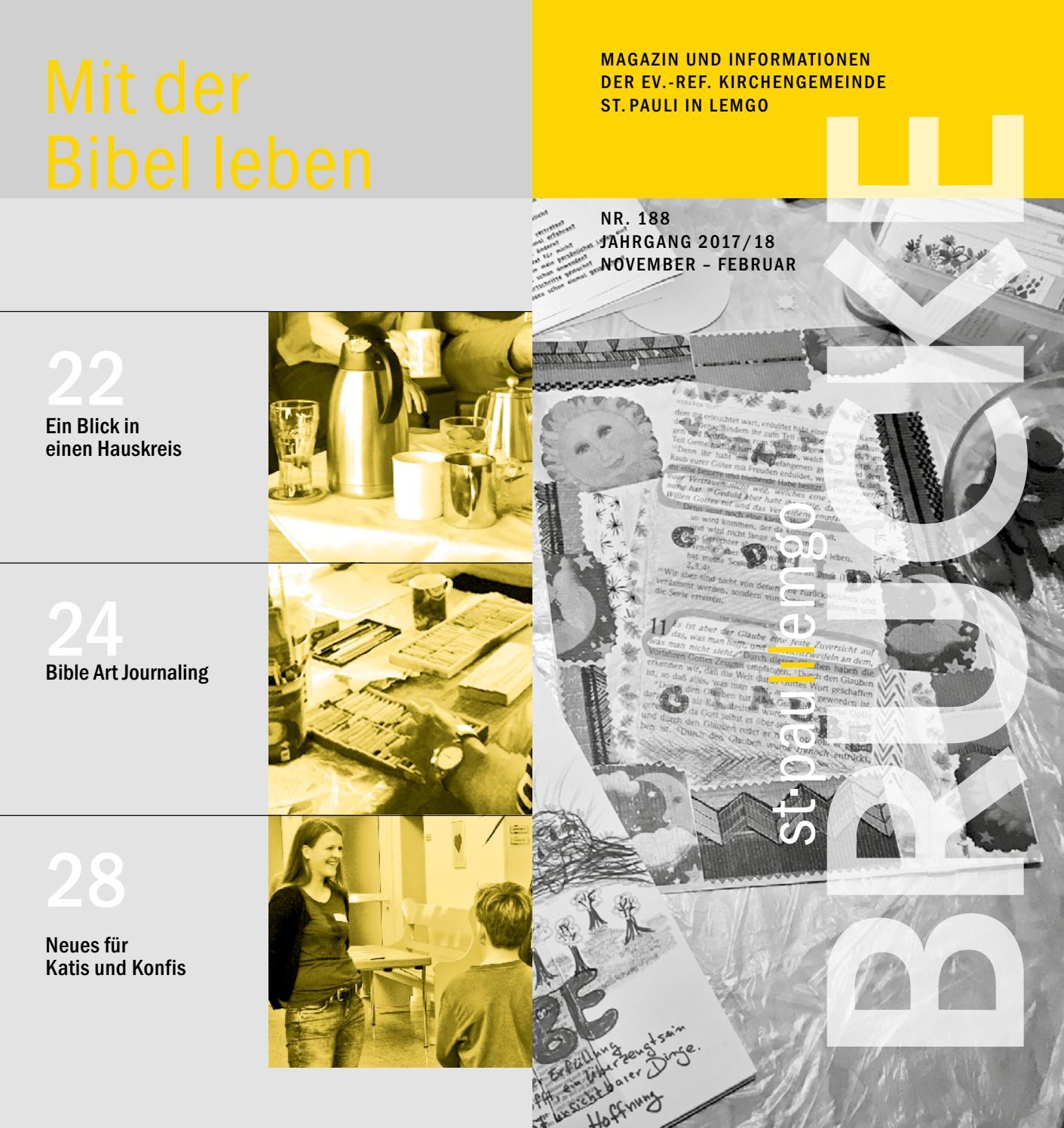 Berühmt Html Vorlagenhersteller Fotos - Beispiel Business Lebenslauf ...