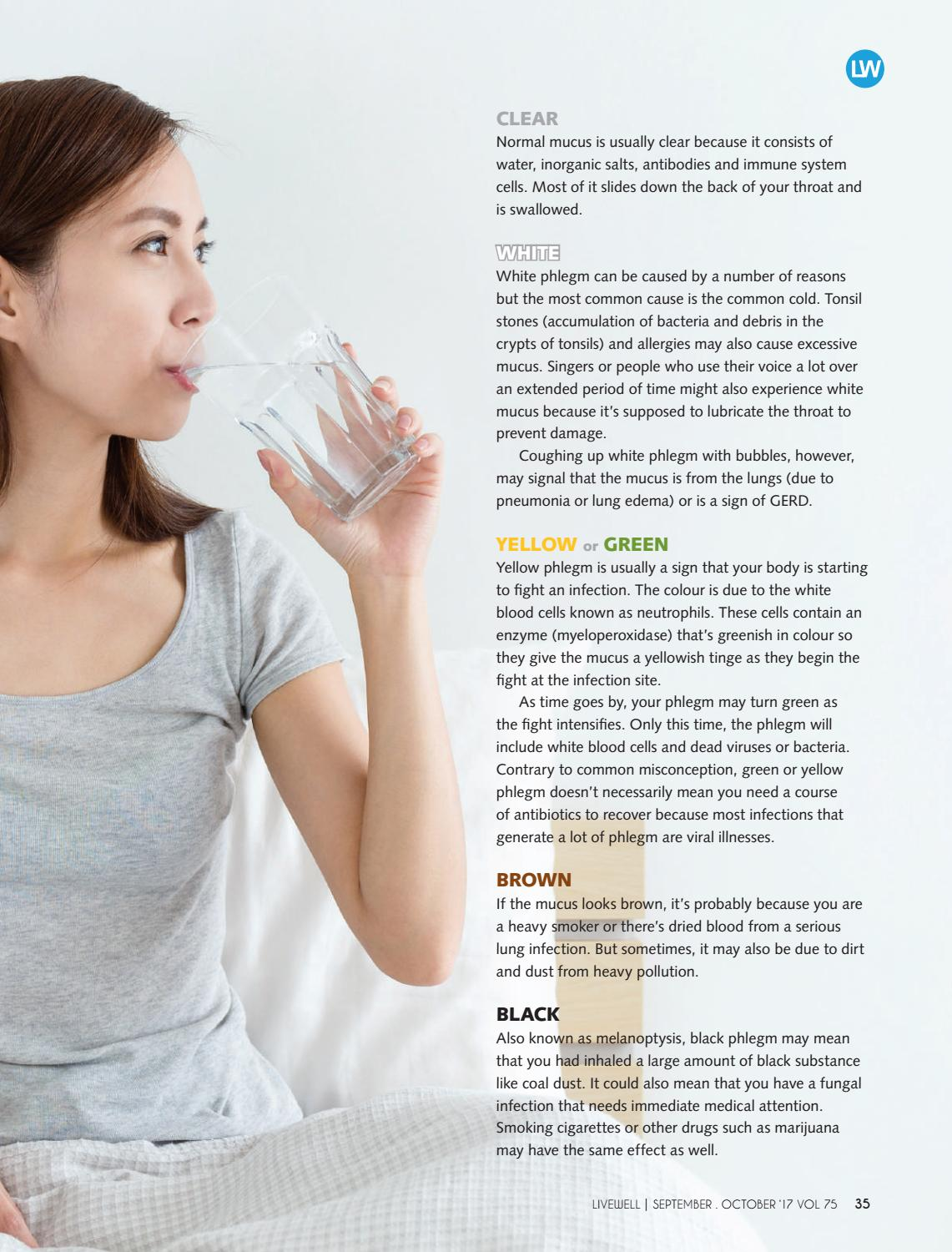 Live Well Vol 75 by LiveWell - issuu