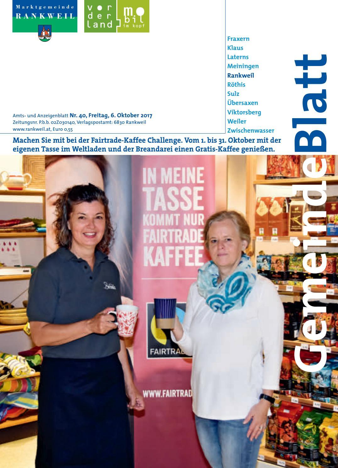 Partyportal Fr Singles In Rankweil, Alte Frau Sucht Jungen