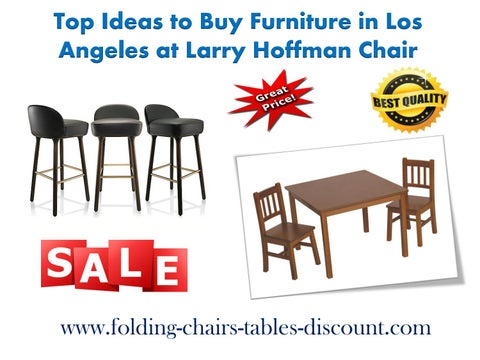 Amazing Top Ideas To Buy Furniture In Los Angeles At Larry Hoffman Caraccident5 Cool Chair Designs And Ideas Caraccident5Info