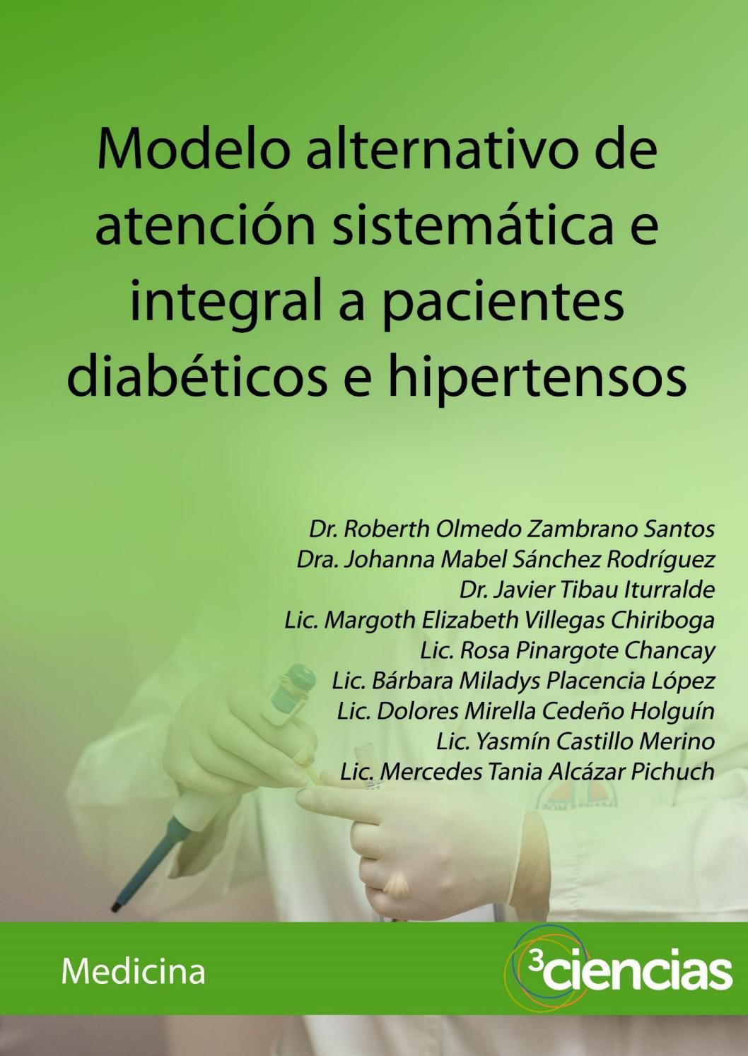 Incorporación de la prevención de la diabetes tipo 1 en la práctica clínica
