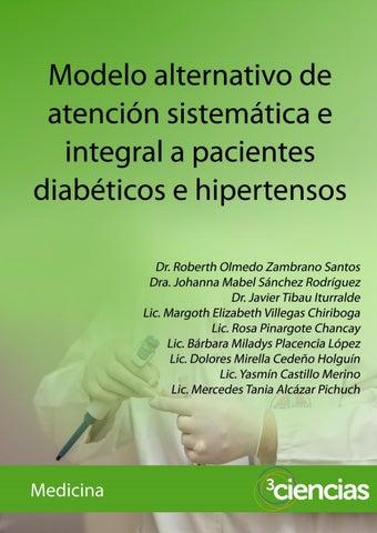 auto participación en su diabetes para el cuidado de la salud