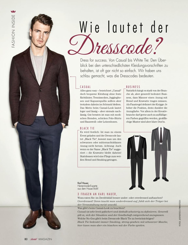 brühl magazin 2017/2018bruehl fashion gmbh & co kg - issuu