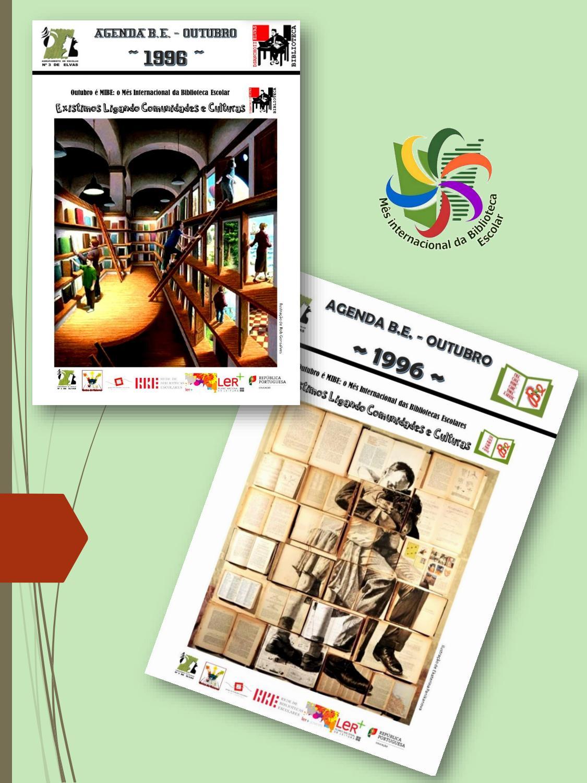 LDM_Elisabete Barrosa - cover