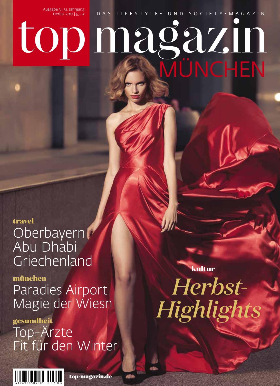 haute couture der kamine ein paar vorschlage, top magazin münchen herbst 2017 by top magazin - issuu, Ideen entwickeln