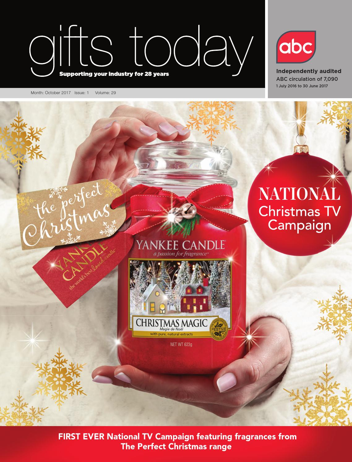 Merry Xmas Noel Mini Heart Tin Gift Present Happy Christmas Stocking Filler