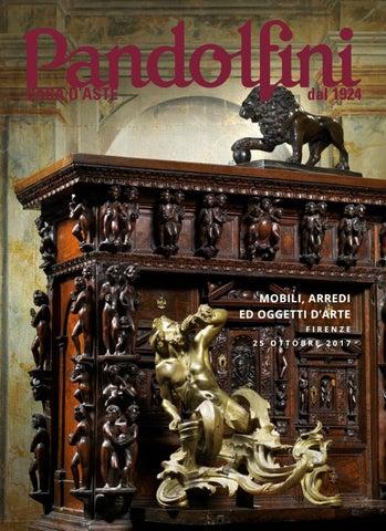 Precise Coppia Di Colonne Laccate Tavolini In Legno Scolpito Finto Marmo Stile Antico Arredamento D'antiquariato