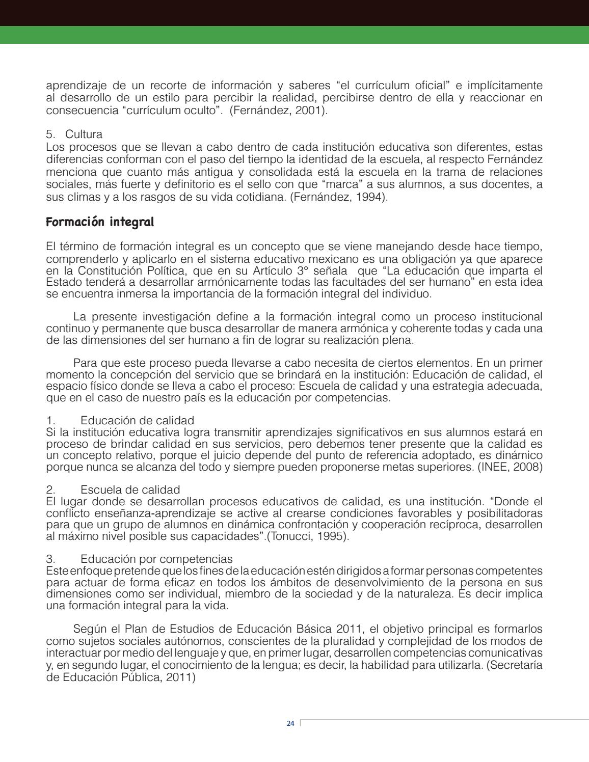 UNID | Vita et Labor No. 15 | Fomento a la lectura en universidades ...
