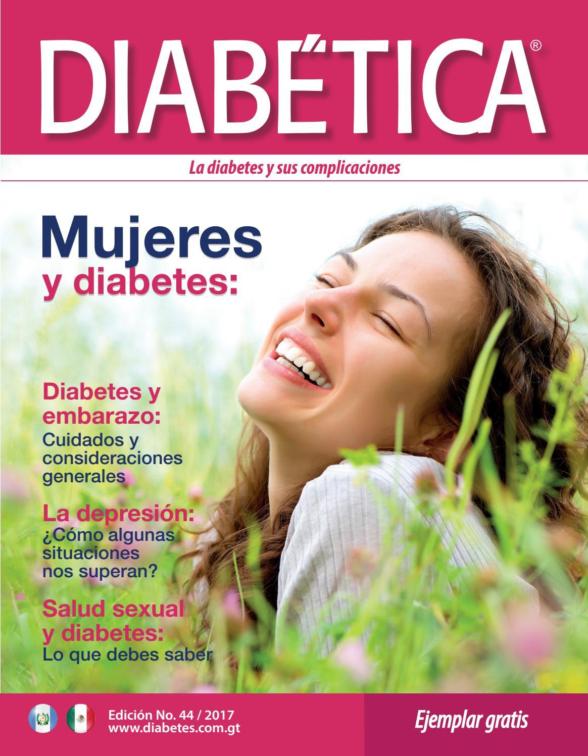 diagnosticar la diabetes desde el principio, sabes