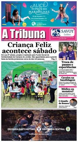 210a2f213ab7a A tribuna 430 correto by Sergio Cardoso - issuu