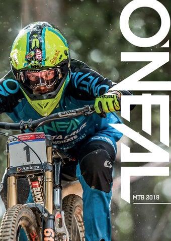 O/'Neal Matrix Stacked Handschuhe Mountain Bike Moto Cross MTB DH FR Enduro Trail