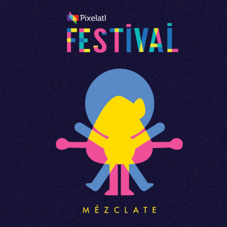 Pixelatl 2017 Festival Catálogo by Pixelatl - issuu